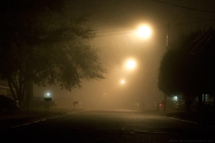 003__MG_0684_fog.jpg