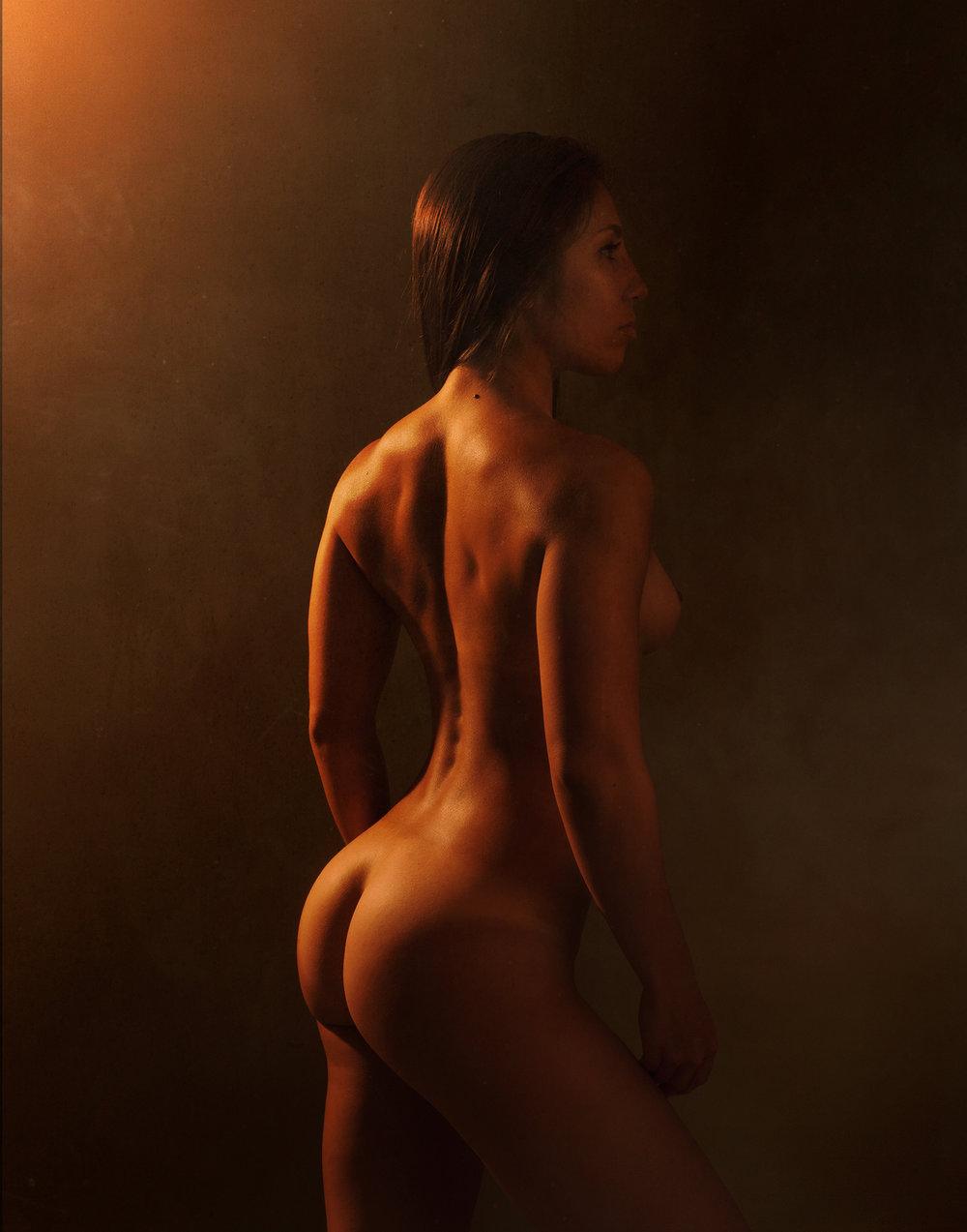 Ivona_Derrick-363.jpg