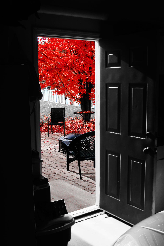Fall's Doorway.jpg