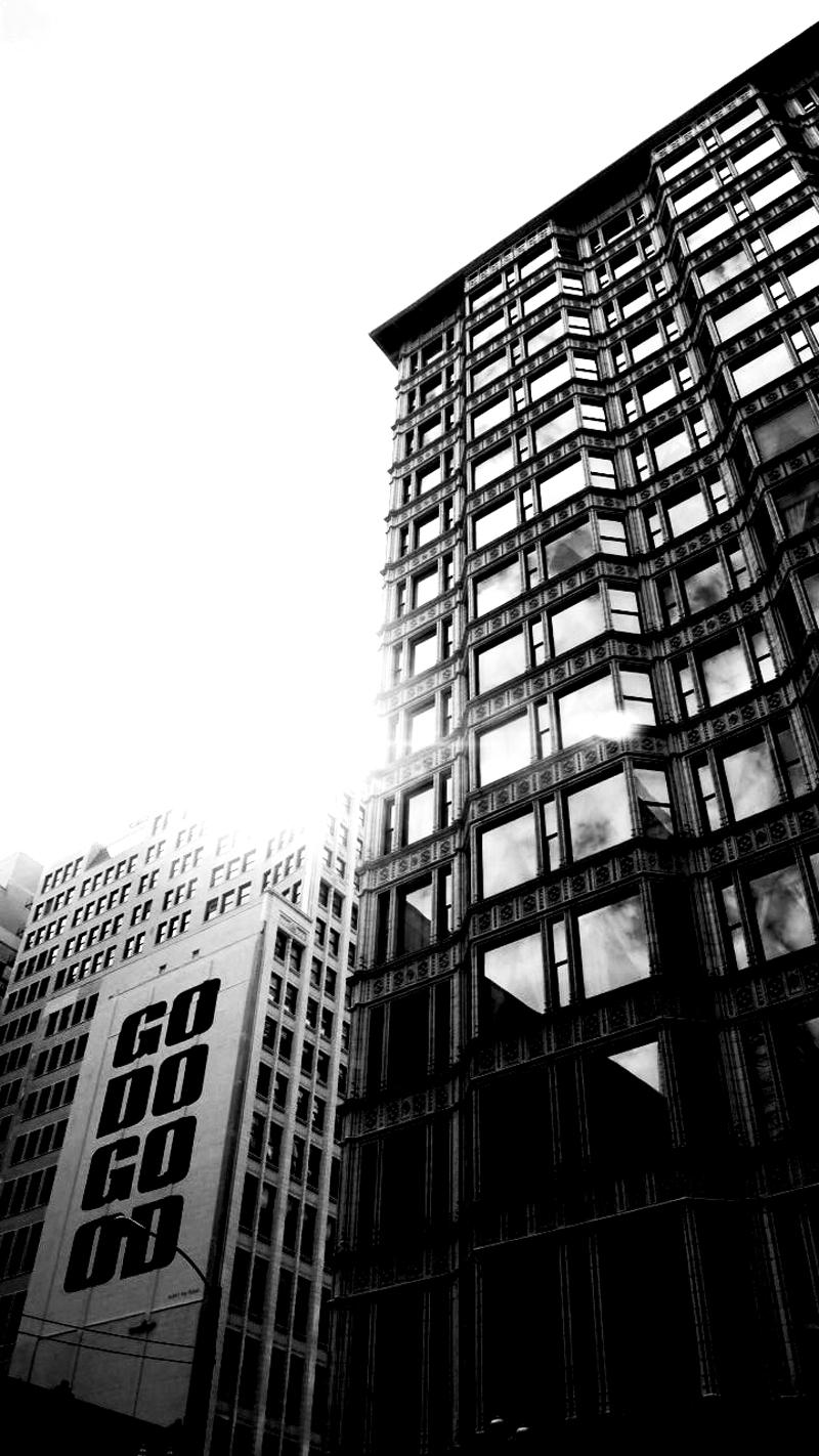 Reliance-Building-2.jpg