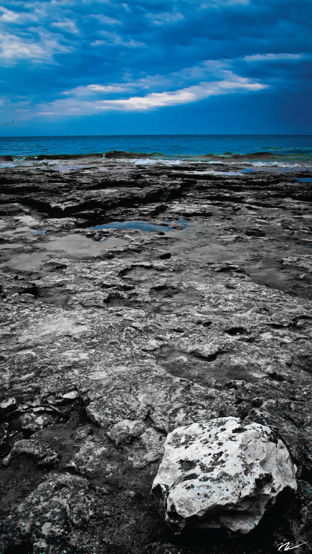 Cave-Point-1.jpg