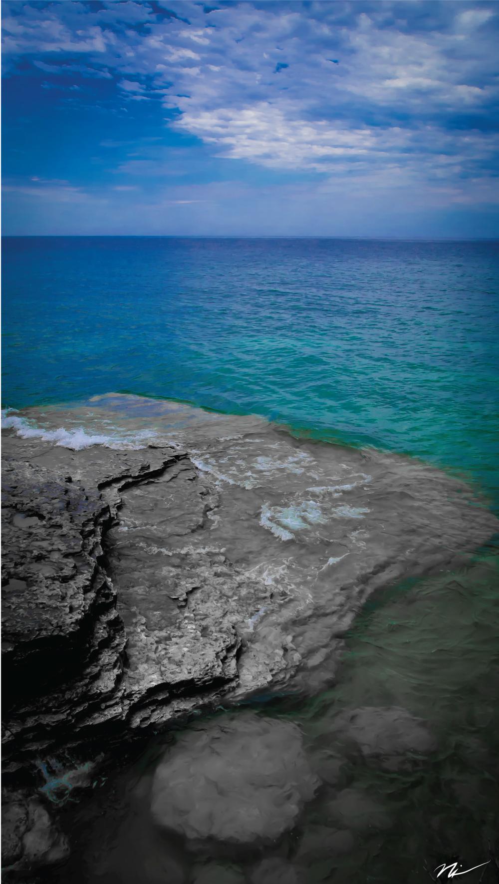 Cave-Point-2.jpg