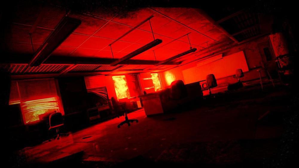 15 Abandoned.jpg