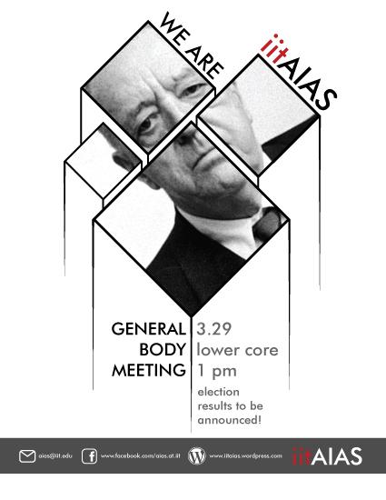 GBM-March-29th-Flyer.jpg