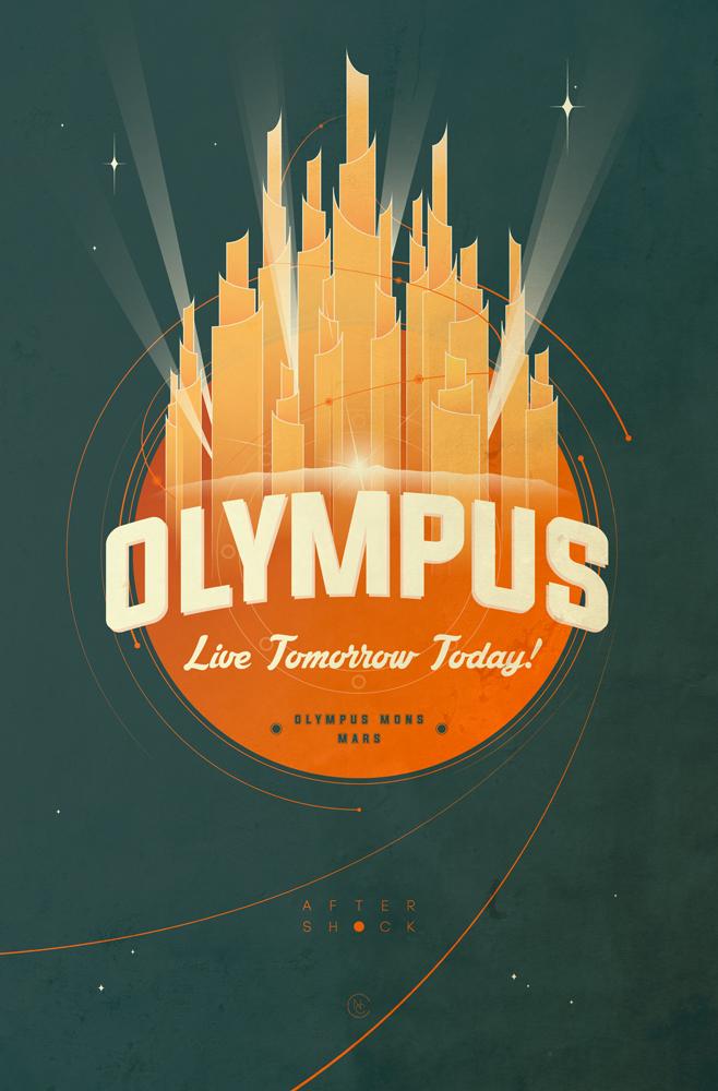 OLYMPUS-2-7.jpg