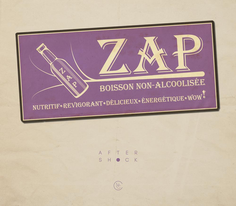 ZAP-5F-S.jpg