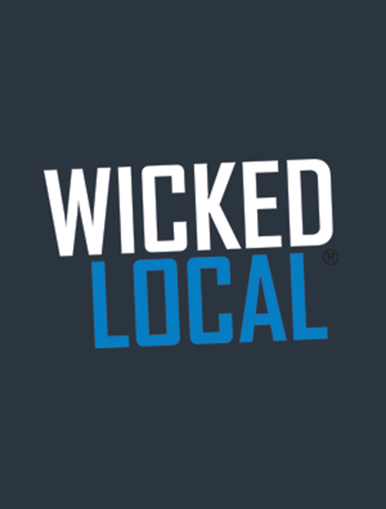 - Wicked Local Beverly, 2014