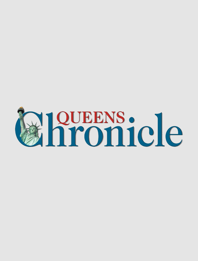 Queens Chronicle, 2017