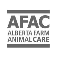 AFAC b.jpg