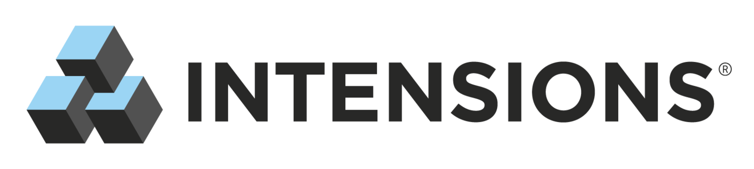 Intensions Consulting: Market Research | Vancouver | Toronto | Melbourne