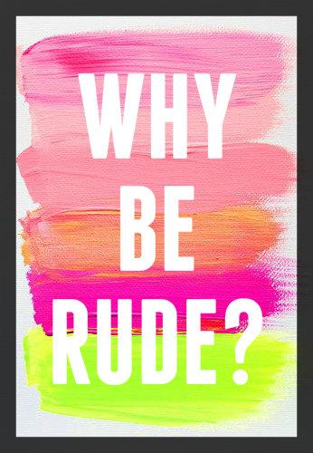 WHY-RUDE-VAGINA.jpg