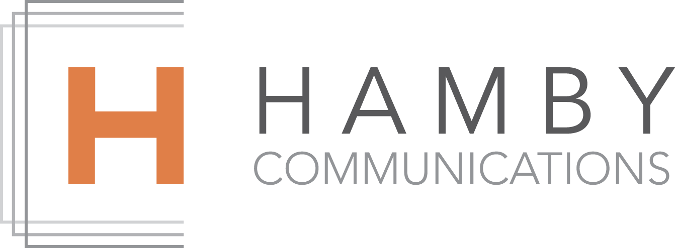 Hamby Communications