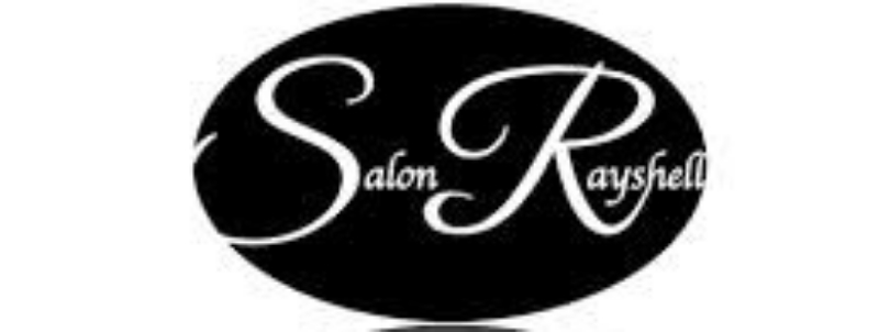 Salon Rayshell | Look Excellent....Feel Elegant  |  1068 Oxford Avenue, Montreal Quebec  |  @SalonRayshell