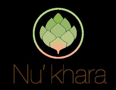 Nukhara_Logo transparent.png