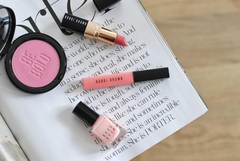 Bobbi+Brown+Pink+Collection.jpg