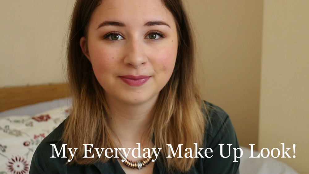 Thumbnail everyday makeup.png