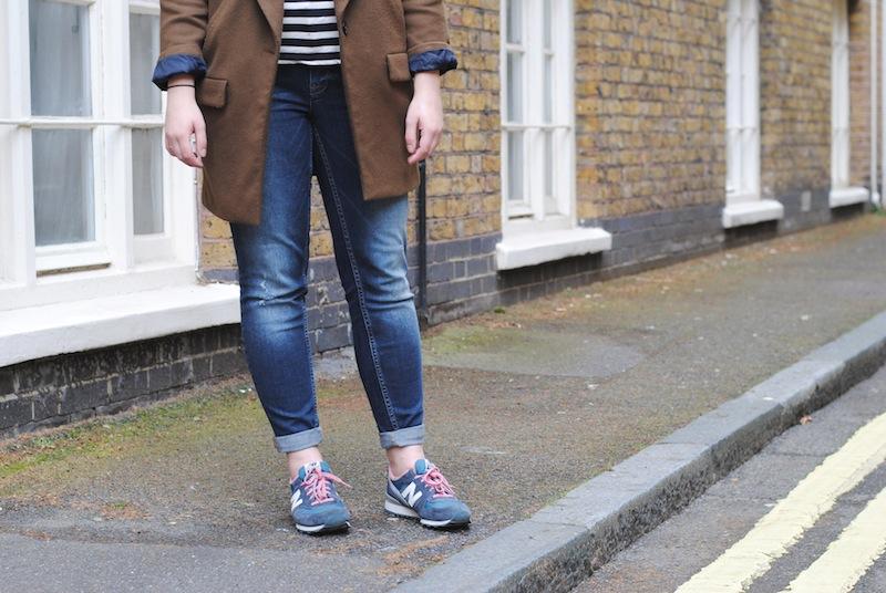 Boyfriend Jeans 9.jpg