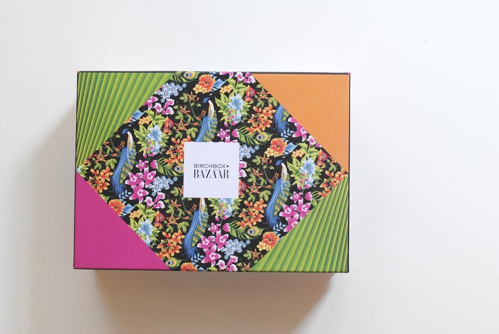 Harpers Bazaar Birchbox 1.jpg