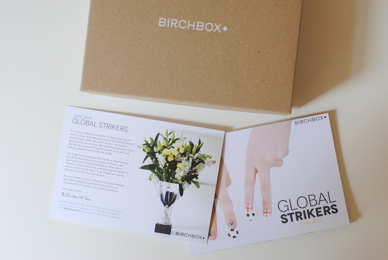 June Birchbox 1.jpg