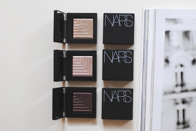 New in to NARS 2.jpg