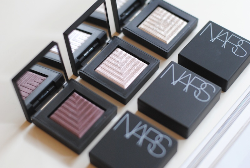 New in to NARS 1.jpg