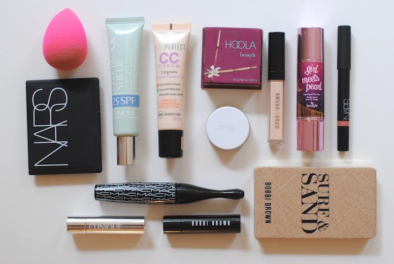 summer make up edit.jpg