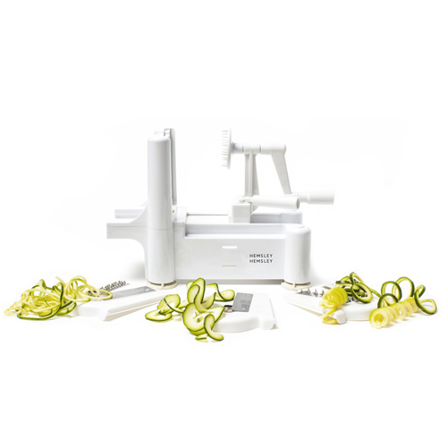 Hemsley & Hemsley Spiralizer