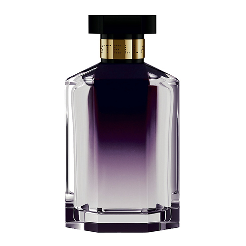 Stella McCartney Eau de Parfum