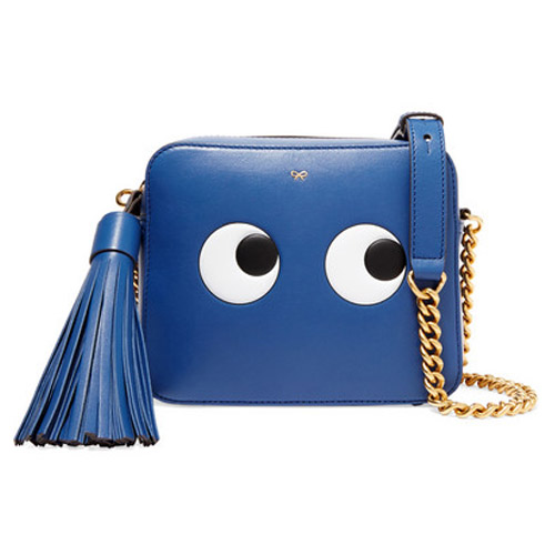 Anya Hindmarch Bag.jpg