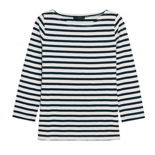 J Crew Striped Top.jpg