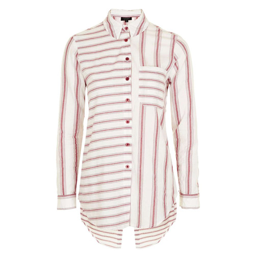 Topshop Striped Shirt.jpg