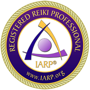iarp-reiki-professional-badge.png