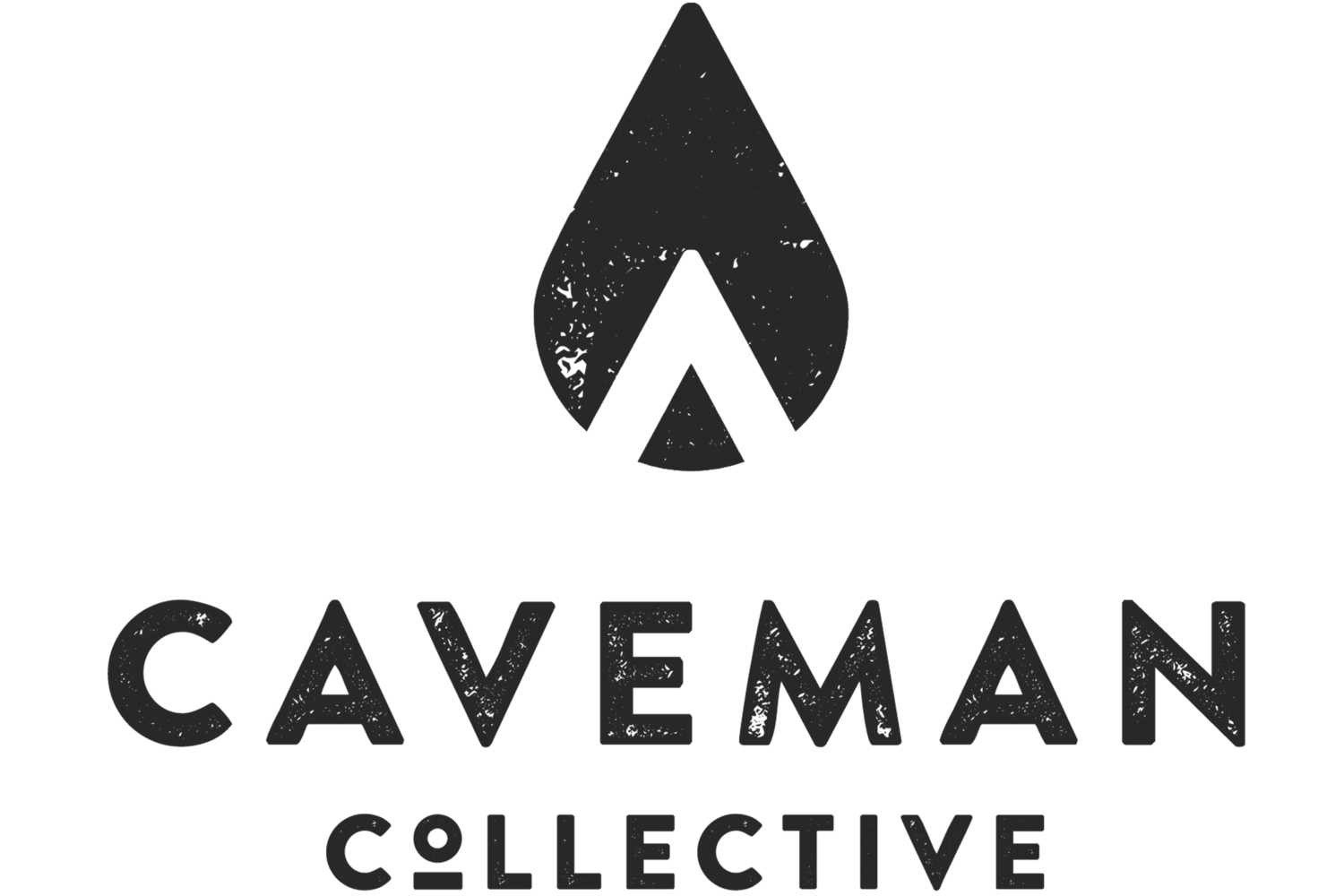 Caveman Collective