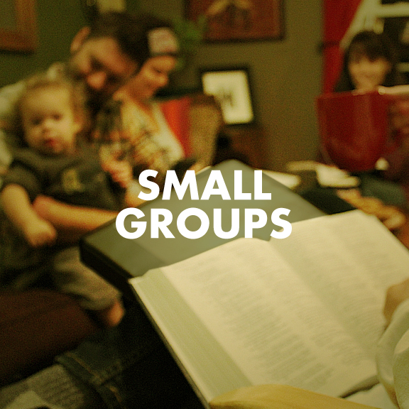 Small Groups Thumbnail.jpg