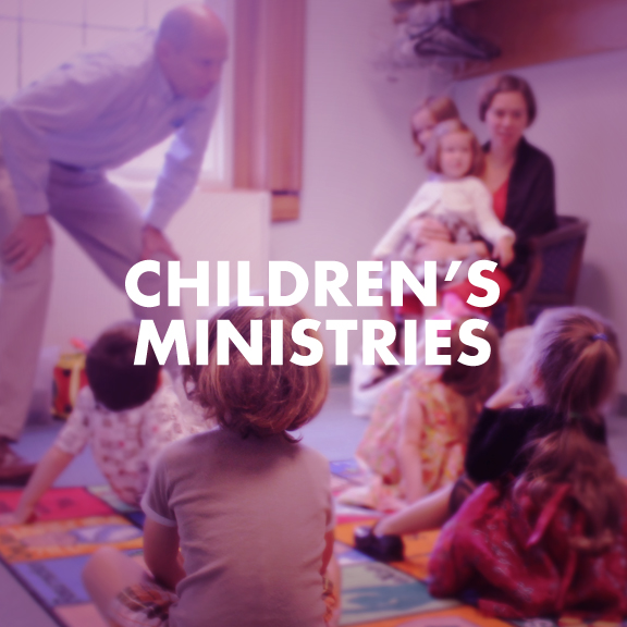 Children's Ministries Thumbnail.jpg