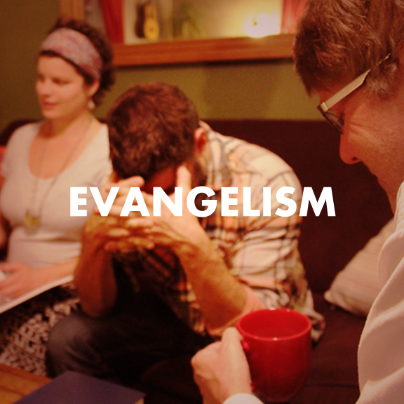 Evangelism Thumbnail.jpg