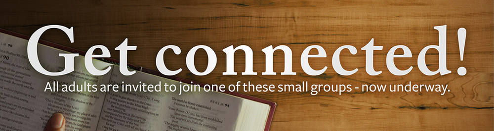 Small Groups page banner.jpg