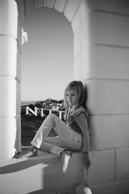 Lara lighthous.jpg