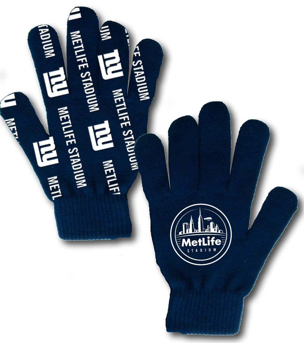 Metlife gloves2.jpg