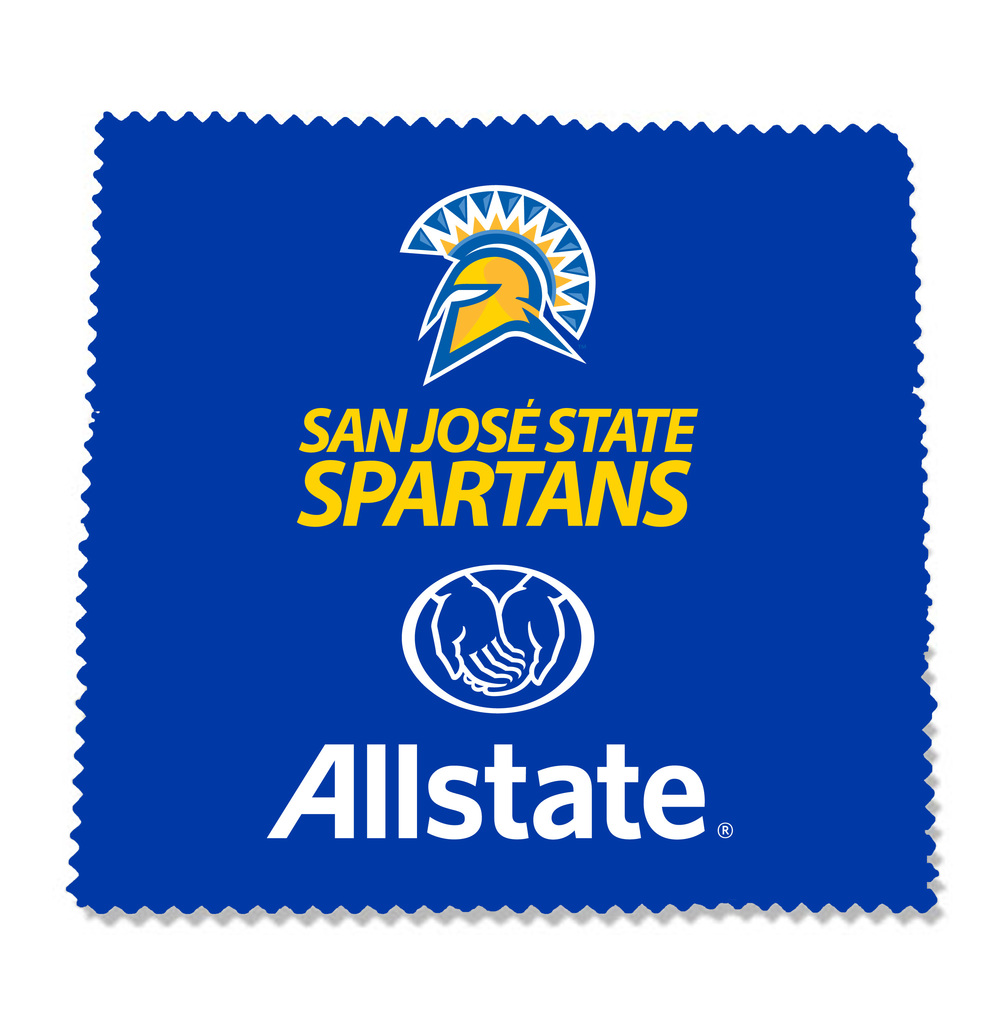 San Jose State Cloth.jpg