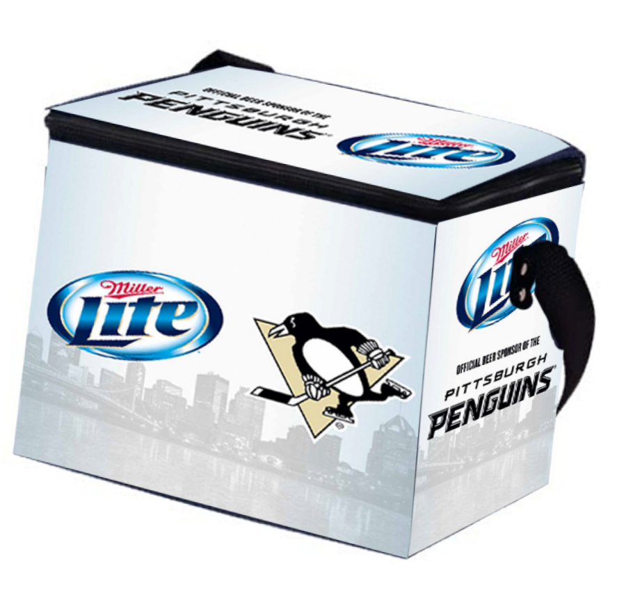 nhl cooler bag.png