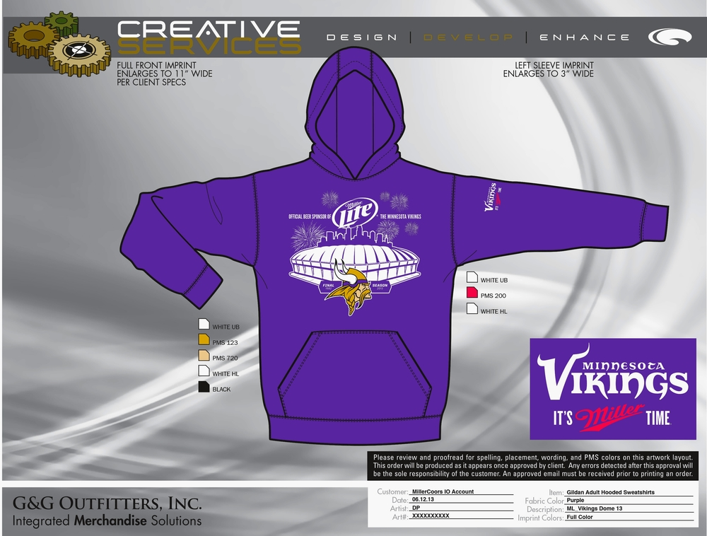 ML_VIKINGS DOME 13 HOODY.jpg