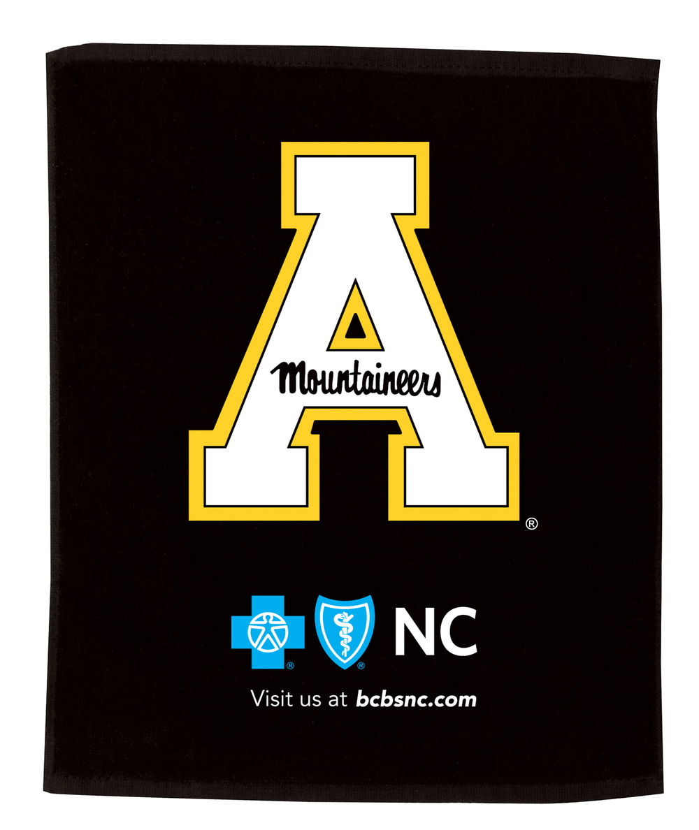 ASU Rally Towel1.jpg