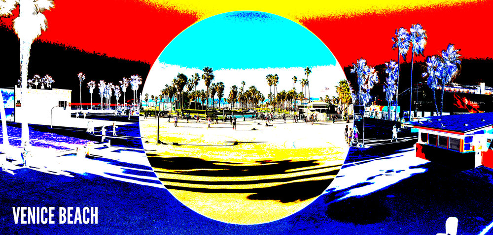 venice beach courts_2.jpg
