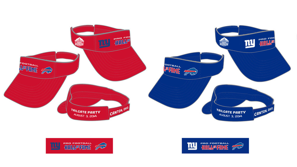 2014 HOF Game Visor.jpg