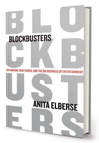 blockbusters book.jpg