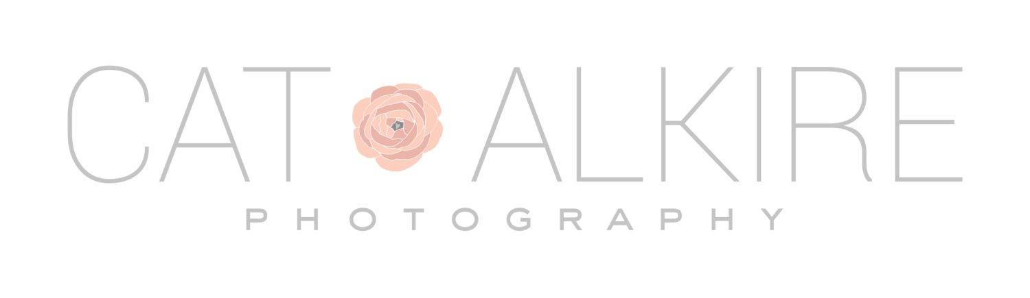 Cat Alkire Photography | Indiana Chicago Wedding Photographer