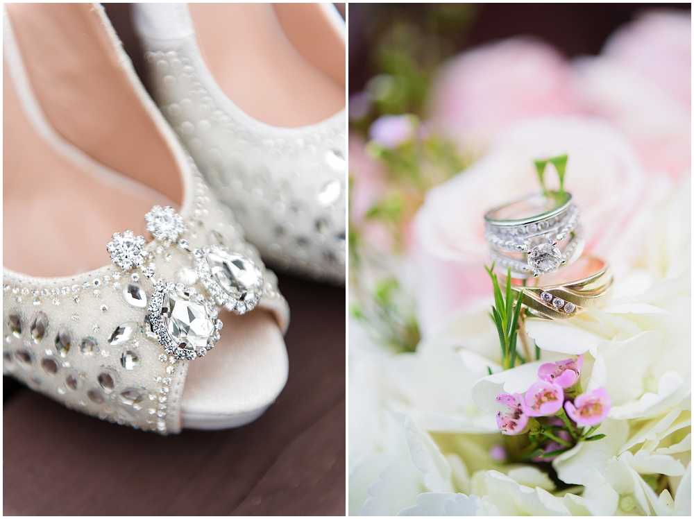 cat-alkire-wedding-photographer-indiana-chicago-indianapolis-fort-wayne_0053.jpg
