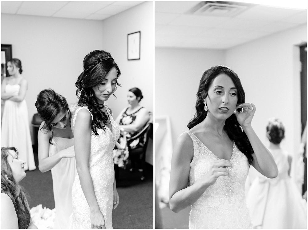 cat-alkire-wedding-photographer-indiana-chicago-indianapolis-fort-wayne_0056.jpg