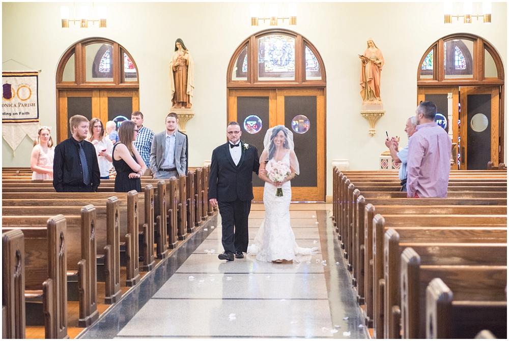 cat-alkire-wedding-photographer-indiana-chicago-indianapolis-fort-wayne_0065.jpg